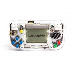 Gamebuino Classic